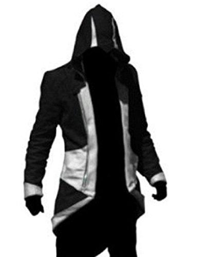 TEENT (Kids Assassin Costumes)
