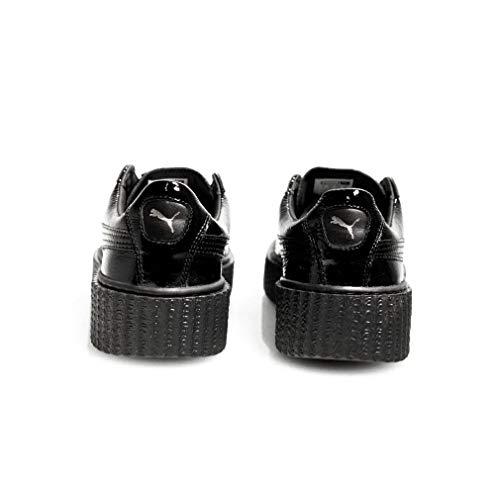 De Mujer Zapatillas Para Deporte Puma Negro zwqgv7x4