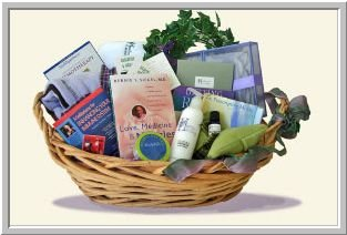 Image Unavailable. Image not available for. Color Hospital Gift Basket & Amazon.com : Hospital Gift Basket : Other Products : Grocery ...