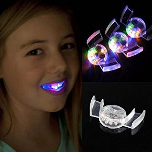 Led Light Mouthpiece in Florida - 4
