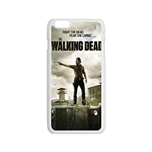 COBO Walking dead Cell Phone Case for Iphone 6
