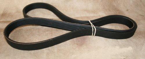 Craftsman 18495.00 Replacement V-Belt for Planer