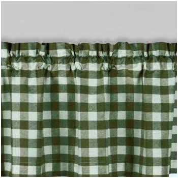 Amazon Com Lovemyfabric Poly Cotton Gingham Checkered