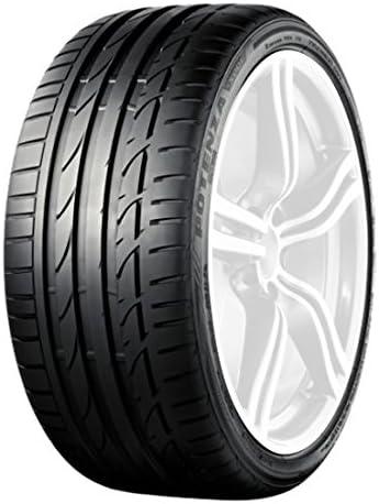 Bridgestone Potenza S 001 Xl Fsl 245 40r18 Sommerreifen Auto