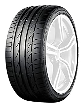 Bridgestone Potenza S001-235//40//R18 95Y E//B//73 Pneu /ét/é