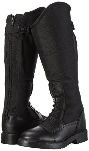 Riding Hkm Boots Style black Black gqaFxX
