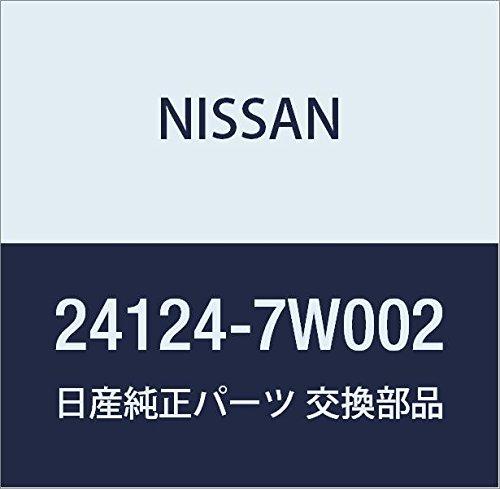 NISSAN (日産) 純正部品 ハーネス アッセンブリー ドア フロント ステージア 品番24124-7W002 B01FWH52IK