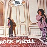 Rock Puzzle by ATOLL (2014-08-02)