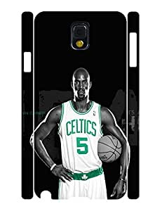 Cool Design Best Well Known Sports Guy Tough Plastic Cover Cases For Samsung Galaxy Note 3 N9005