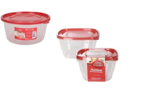 betty-crocker-easy-seal-storage-containers-3-pack