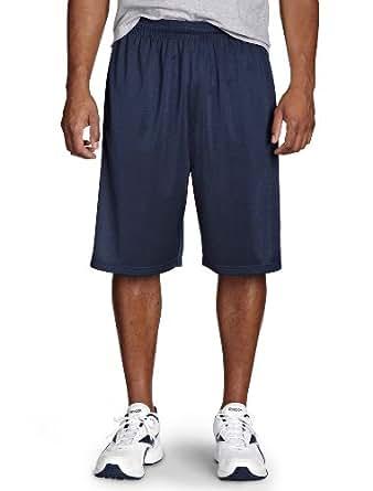 Reebok Big & Tall Basketball Shorts