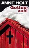 Gotteszahl: Kriminalroman (Yngvar Stubø-Reihe, Band 4)