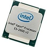 Intel Xeon E5-2667 v3 Octa-core (8 Core) 3.20 GHz Processor - Socket R3 (LGA2011-3) Pack CM8064401724301