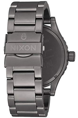 Herr Nixon The 46 Watch A916-2340