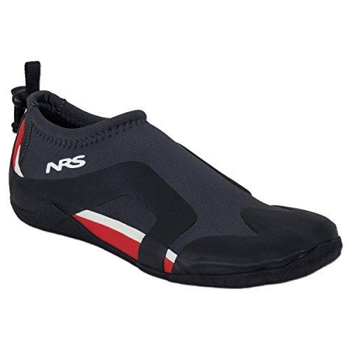 人気満点 NRS Kinetic水靴by Kinetic水靴by NRS NRS NRS B016N1APCW, エト ルミエール:bc3ab35b --- a0267596.xsph.ru