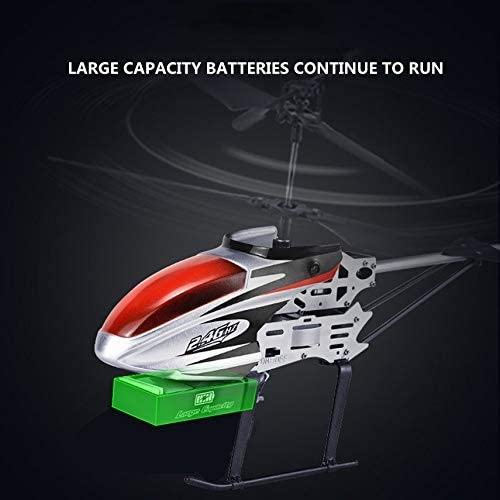 KY808 KY808W Quadcopter 2.4G 4CH Hover Altitude Hold WiFi APP Control RC Helicopter Outdoor Toys Best Gifts