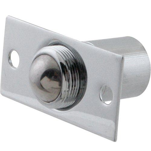 Vulcan Hart 347545-1 Catch, Door