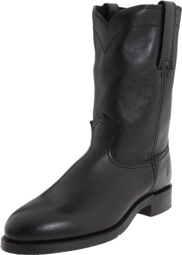 FRYE Mens Roper 10R Boot