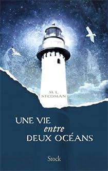 """Résultat de recherche d'images pour """"une vie entre deux océans livre"""""""