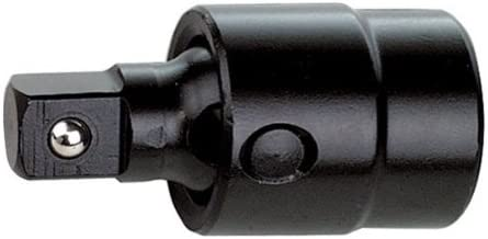 AMPRO A5801 1//2-Inch Drive Impact Universal Joint