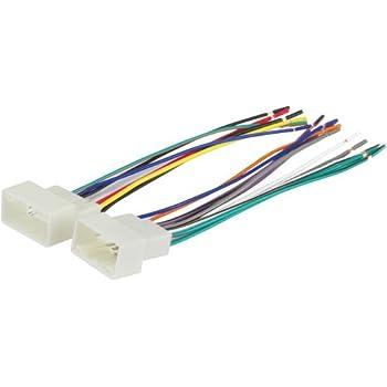 scosche wiring harness fd23b smart wiring diagrams u2022 rh eclipsenetwork co Scosche Wiring Harness Dodge Scosche Interface Wiring Diagram