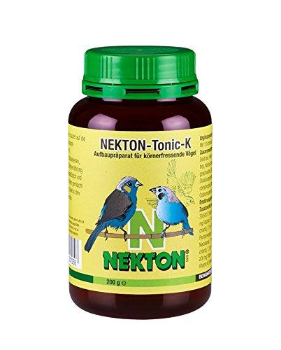 Nekton Tonic K, 1er Pack (1 x 200 g) 257200