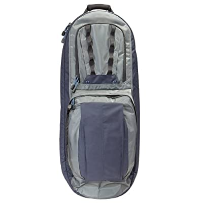 5.11 Tactical COVRT M4 Covert Gun Carrying Sling Bag, Style 56970