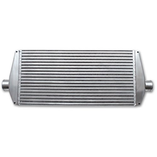 Best Intercooler Cores