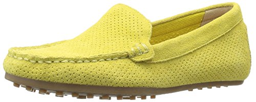 aerosoles-womens-over-drive-slip-on-loafer-yellow-suede-85-m-us