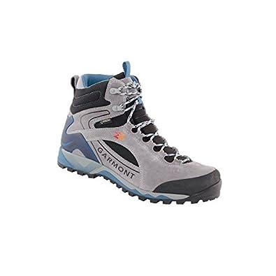 Men's Tower Hike GTX Outdoor Lightweight Hiking Boot