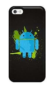 Best Samsung Live Durable Iphone 6 plus 5.5 Tpu Flexible Soft Case 9126 plus 5.5934K10221291