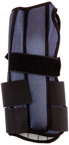 (Sammons Preston Ultralite Wrist Brace, Large, Right, 11