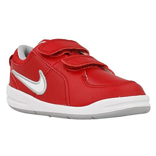 Nike , Chaussures de Gymnastique garçon