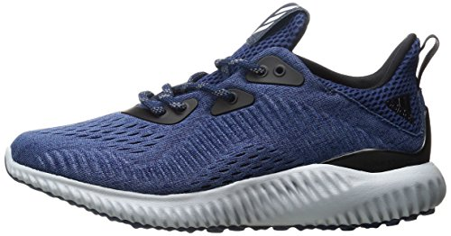 Adidas Collegiate Navy 4 Da Em 6 Scarpa Alphabounce Uk Corsa Us Donna 5 gF8rqngv
