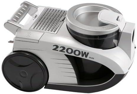 Alfa 7906 - Aspirador: Amazon.es: Hogar