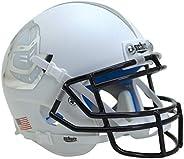 NCAA Unisex NCAA UCF Knights Mini Authentic XP Football Helmet