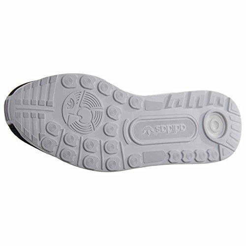 Adidas Størrelse 9.5 Zx Flux Adv Asym S79050 iaq7Yk