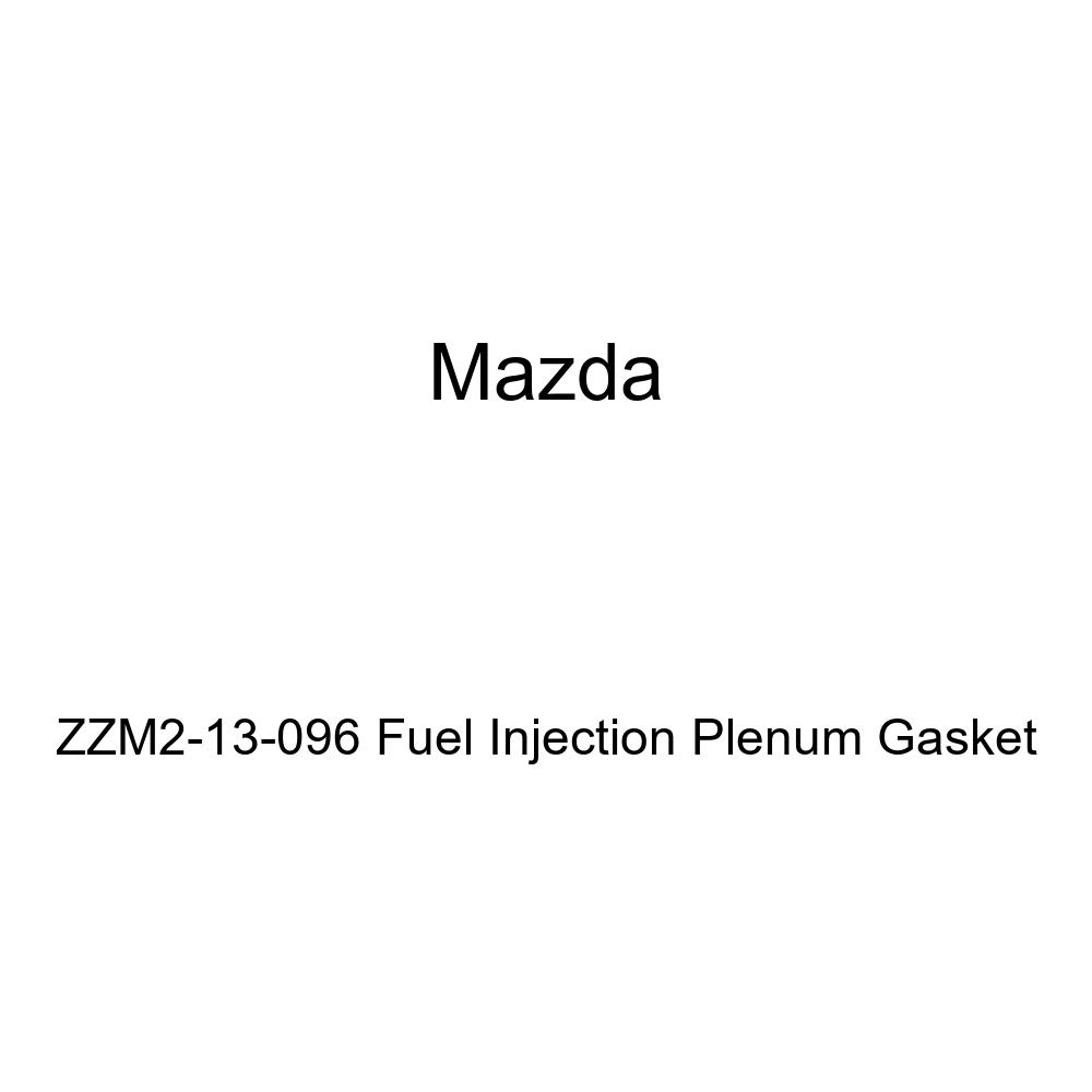 Mazda ZZM2-13-096 Fuel Injection Plenum Gasket