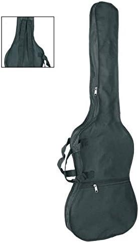 Funda para guitarra eléctrica Boston e-00: Amazon.es: Instrumentos ...