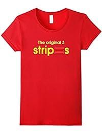 Yelo Apparel: Vietnam The Original 3 Stripes