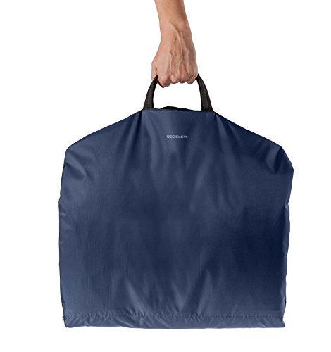 travel-garment-bag-with-titanium-hanger-crafted-from-ultralight-water-resistant-high-end-velocity-ny