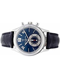 Complications automatic-self-wind mens Watch 5960P-015 (Certified Pre-owned)