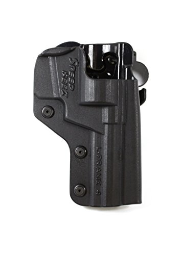 Buy smith wesson 629 holster