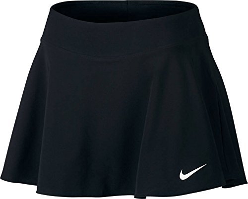 Most bought Womens Tennis Skorts