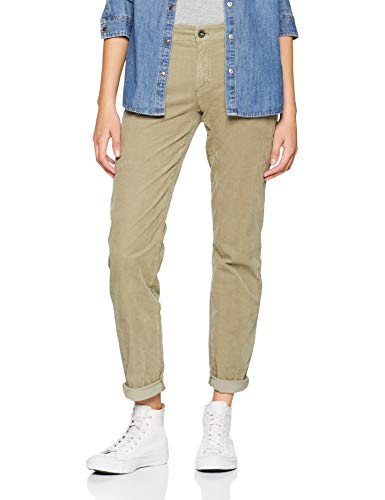 Jeans Floor O'polo 474 M08103511035 Verde Donna Marc moss BwAPqw