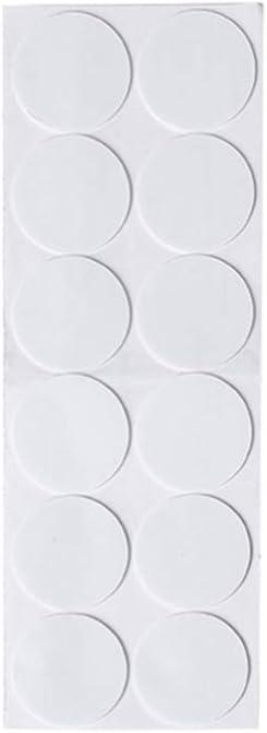 Mobestech Kit Luci Vanity Stile Hollywood Stick su Specchio Luci Led Strip Alimentato Via Usb per Il Bagno di Spogliatoio Live Streaming Trucco