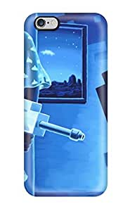 Iphone 6 Plus Hard Case With Awesome Look - BAcdakD3196JNvsw