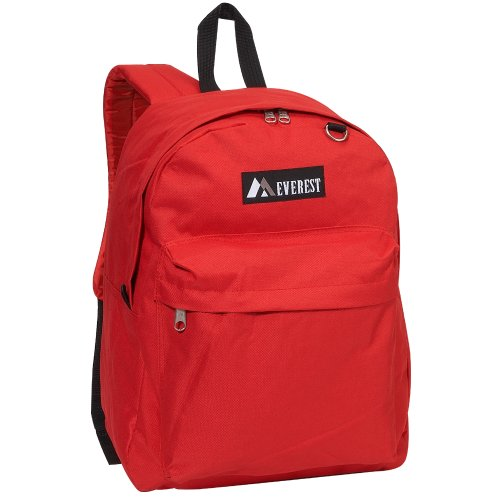 everest-luggage-classic-backpack-red-large