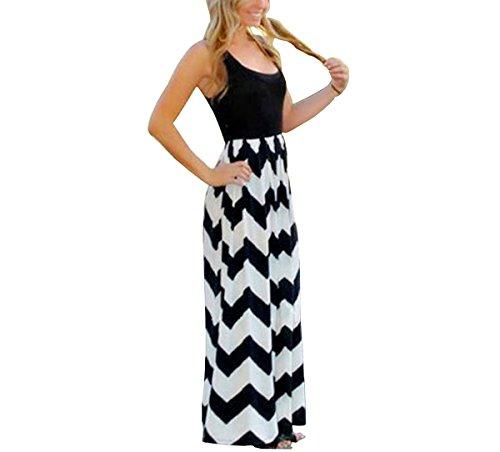 Long Cheap Dresses Under 20 Dollars: Amazon.com