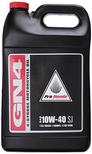 ninja 500 oil filter - 9